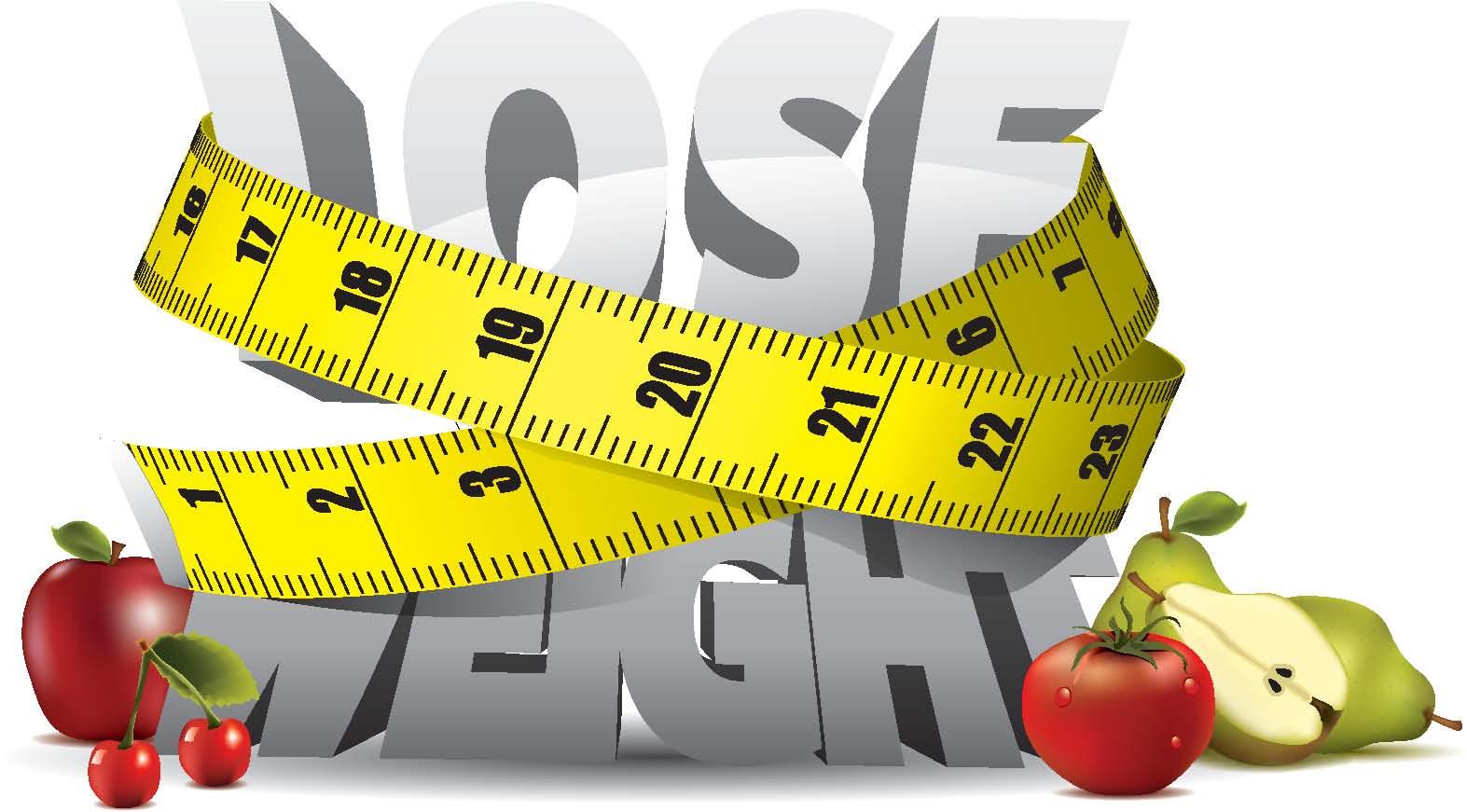 fogyás vs súlygyarapodás