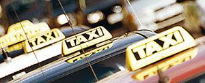 taxirendelet-budapesten-taxi-folia.jpg