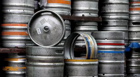 all-kegs-for-restoration.jpg