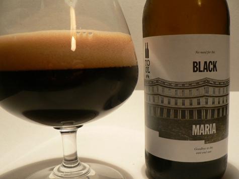 blackmaria.jpg