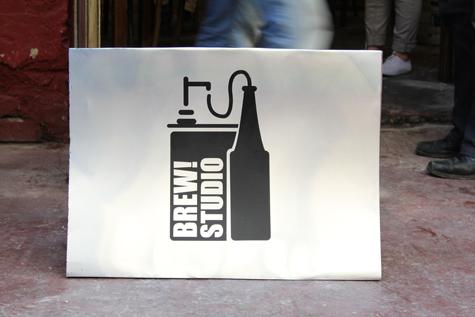 brew1.jpg