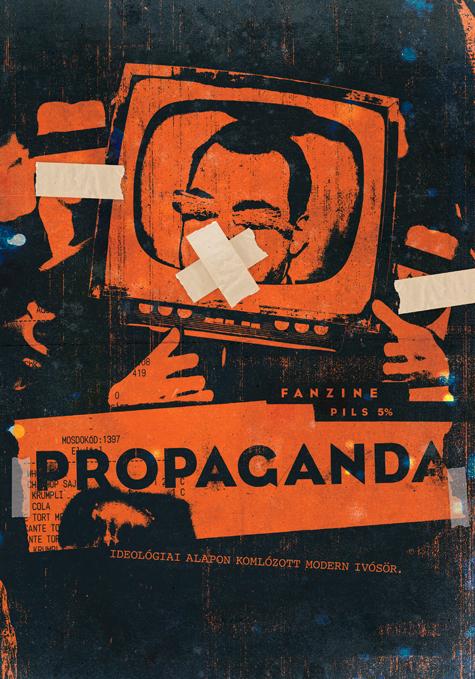 propaganda_plakat.jpg