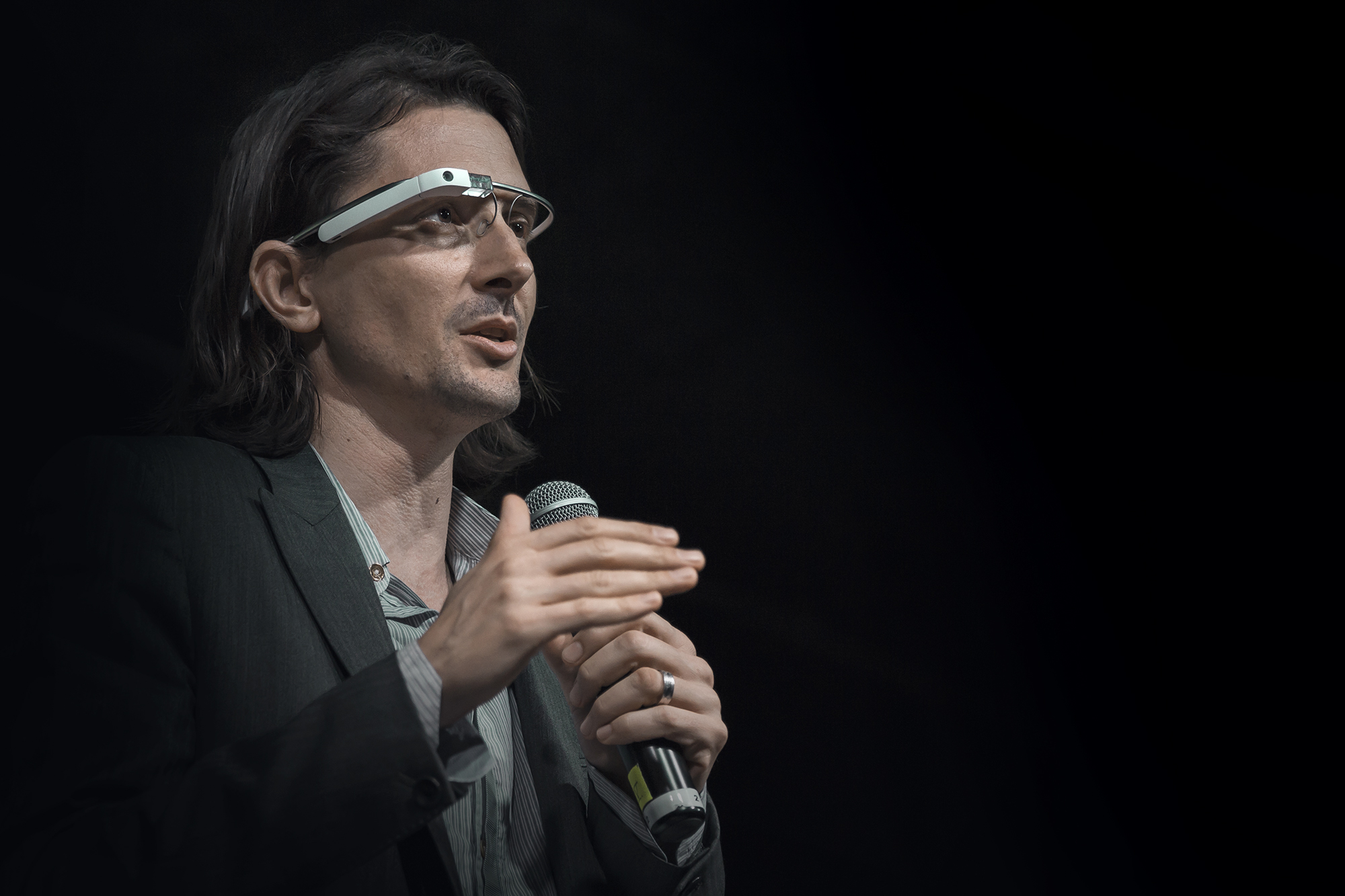 Rob Nail-Singularity University.JPG