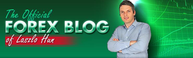 Vladimir ribakov forex blog