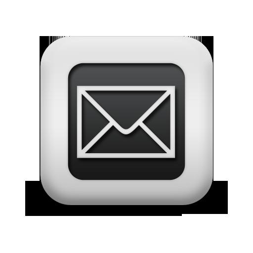 hírlevél ikon.png