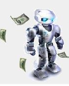 Robotok és Expert Advisorok (EA's) használata | XTB