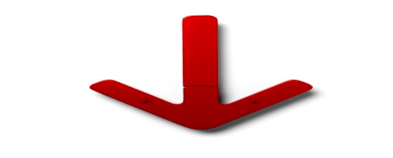 small-red-arrow.png