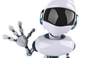 forex robot.JPG