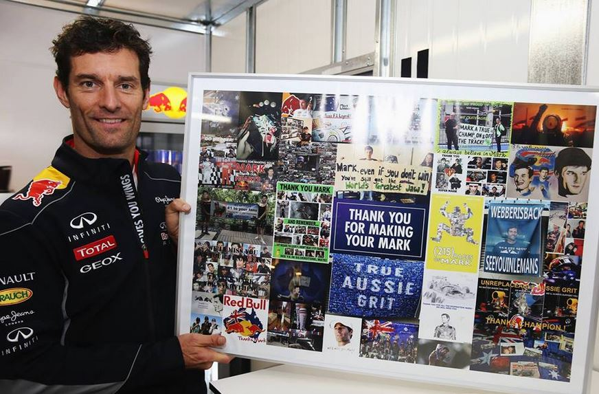 mark webber - interlagos.JPG
