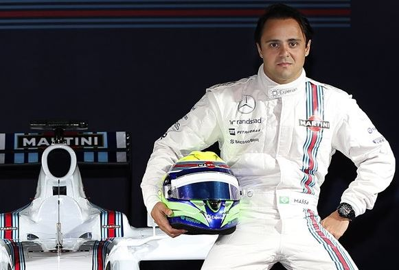 massa - williams_1.JPG