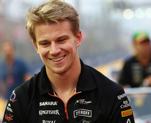 nico_hulkenberg_force_india.JPG