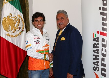 sergio perez force india.PNG