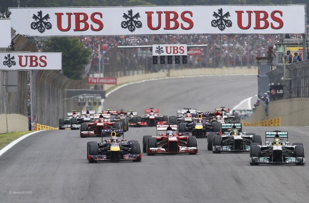 2013 - interlagos start.PNG