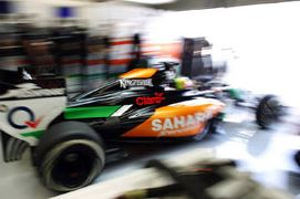 sergio pérez force india - bahrein.JPG