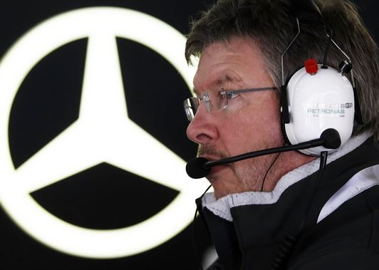 ross brawn mercedes.JPG