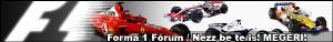 001_fórum logo.png