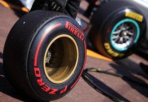 F1 A Pirelli idén az agresszívebb megközelítést preferálja