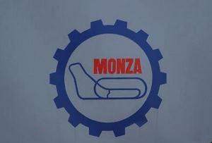 monza - olasz gp.JPG