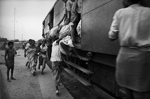 bangladesh_05.jpg