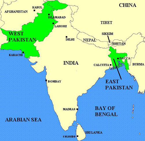pak and india map.jpg