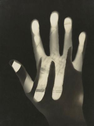 Moholy-Nagy Laszlo fotogram.jpg