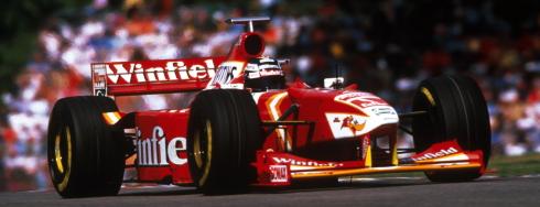 1998-grooved-tyre.jpg