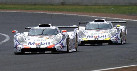 911_GT198.jpg