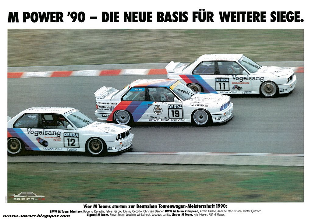 E30-DTM-wallpapers-M3.jpg