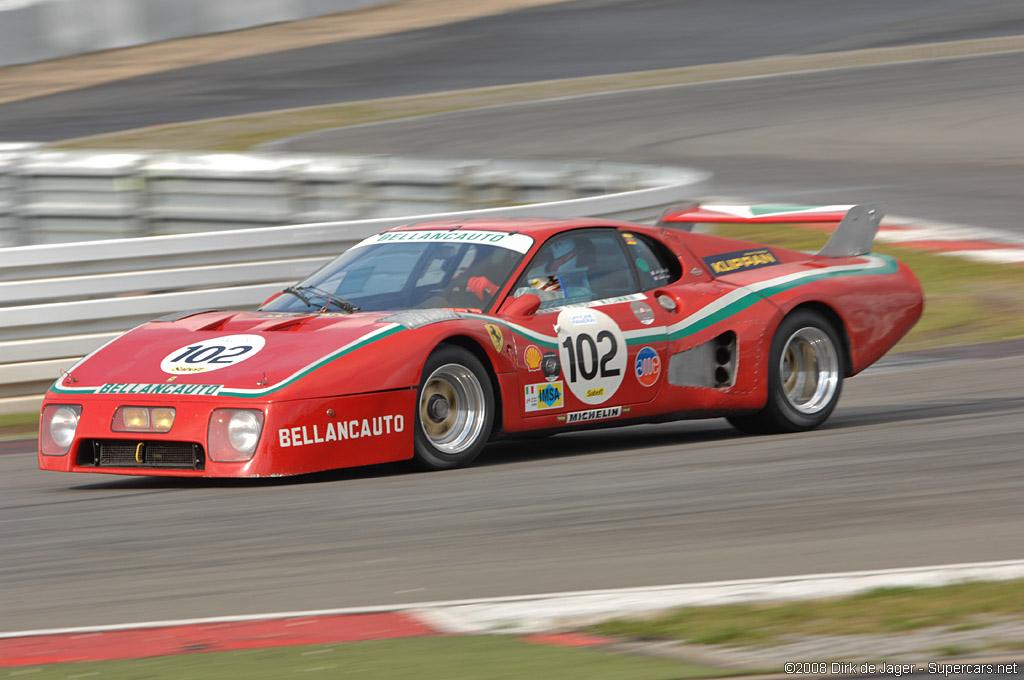 Ferrari_512bblm.jpg