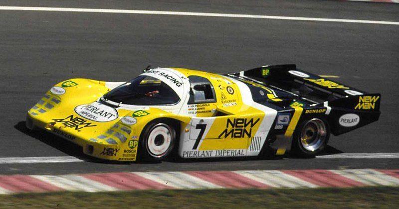 Le_Mans-1984-joest.jpg