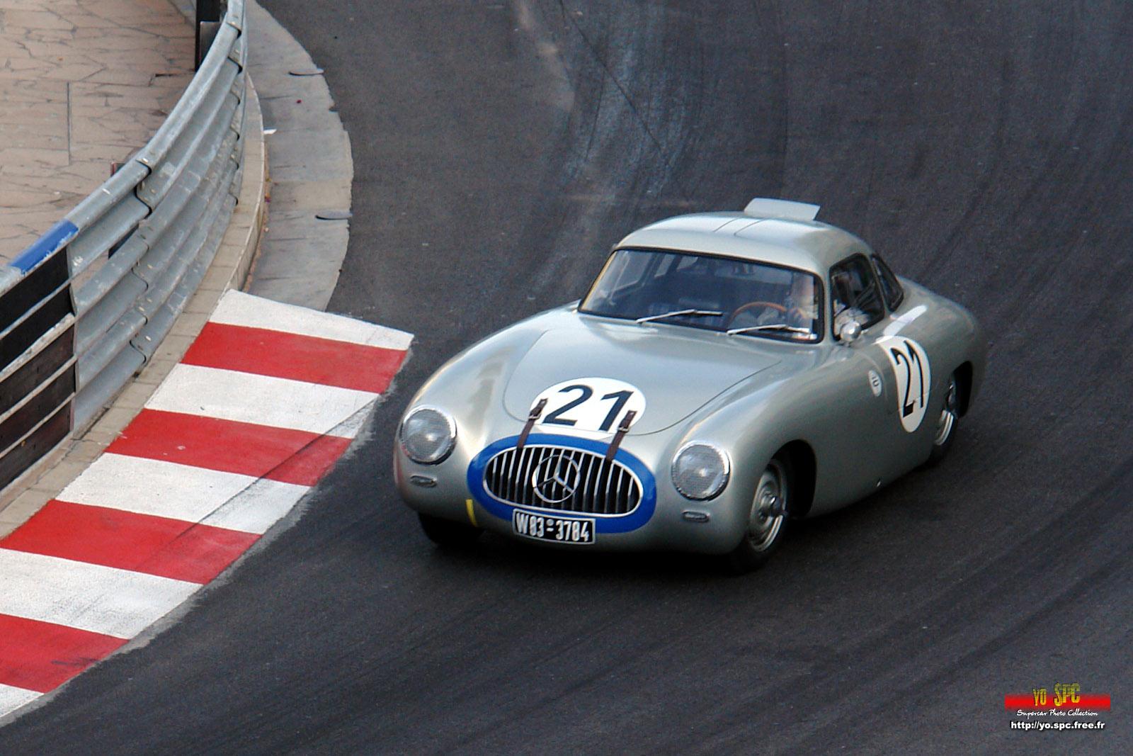 Mercedes_w194.jpg