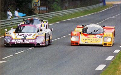 Porsche-962C.jpg