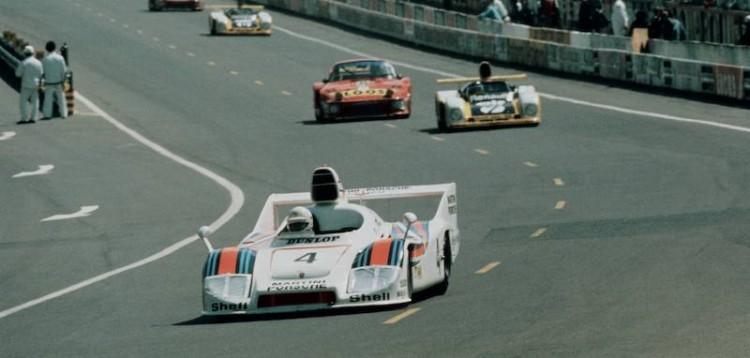 Porsche-Le-Mans-1977-750x358.jpg