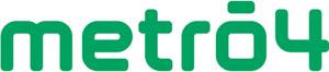 Metro4-Logo-2011.jpg