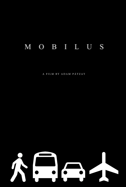 Mobilus1.jpg