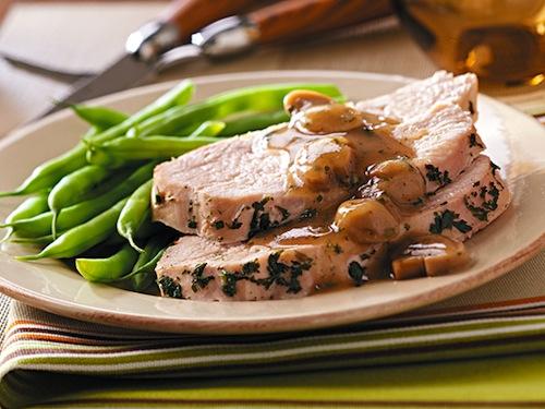 03-turkey-mushroom-slow-cooker-fsl.jpg