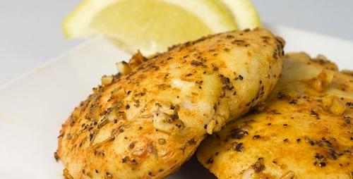 citromos csirke.jpeg