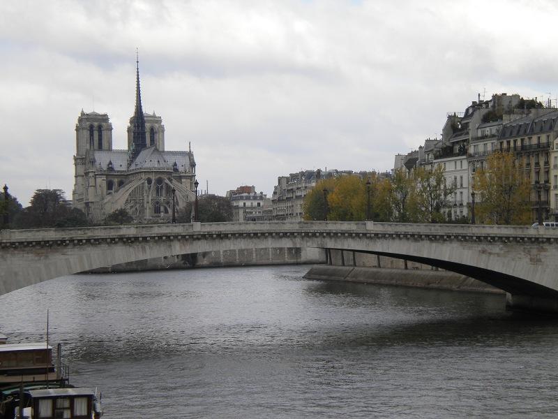 05Notre-Dame_de_Paris.JPG