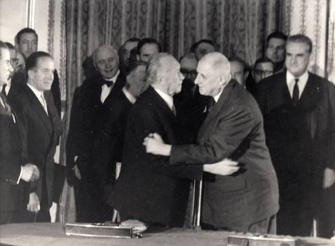 CDG-Adenauer.jpg