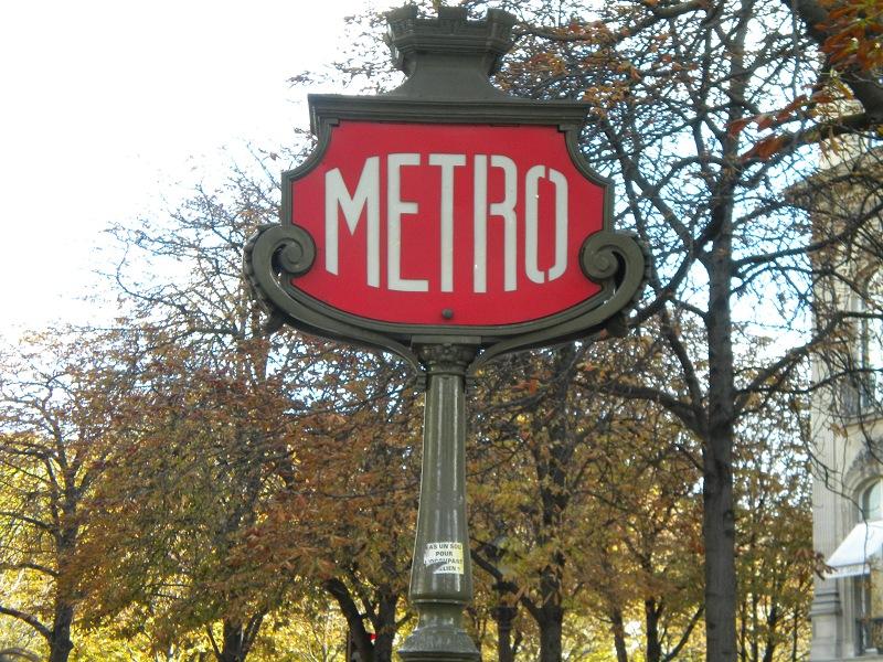 Paris_metro.JPG