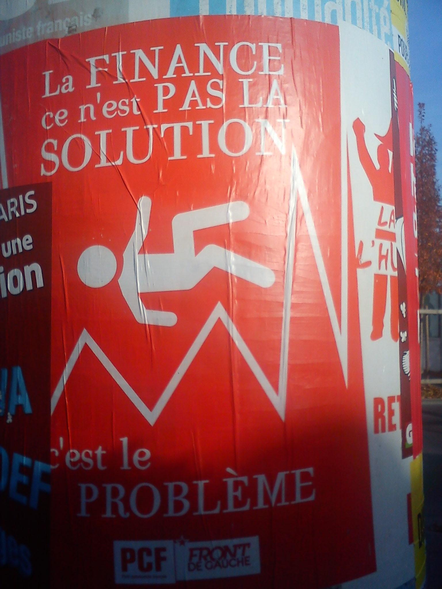 franciaadoreform2.jpg
