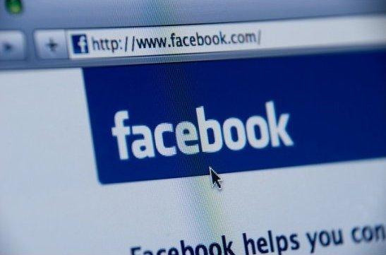 buying-facebook-fans.jpg
