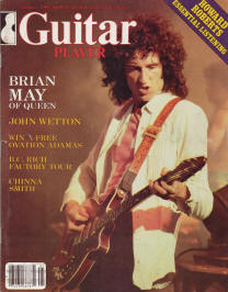1983-01-xx Guitar Player.jpg