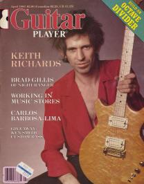 1983-04-xx Guitar Player.jpg