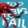 http://m.cdn.blog.hu/fr/frankzappa/image/2010h%c3%adrek/FIDOplaysZappa-tooBig-100.jpg