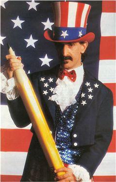 http://m.cdn.blog.hu/fr/frankzappa/image/2012a%20h%C3%ADrek/Zappa%20president.jpg