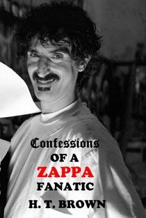 Zappa confessions of a fanatic book.jpg