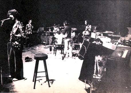 1973 Helsinki 02.jpg