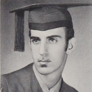 Frank_Zappa_HS_Yearbook2.jpg