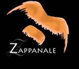 http://donaldontheweb.com/images/zappanale.gif